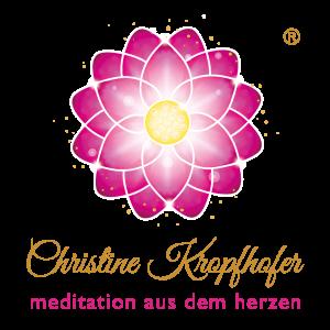Meditation aus dem Herzen